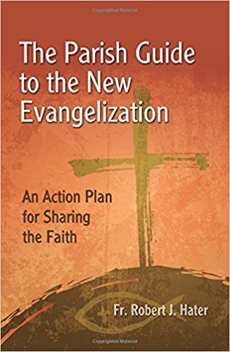 Evangelization - Diocese of Scranton - Parish Life Toolkits